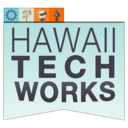 hawaiitechworks