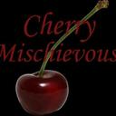cherrymischievous
