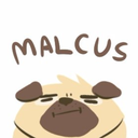 malcuspine