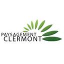 paysagement-clermont-blog