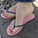 foot-lover-man