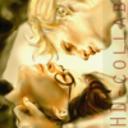 hd-collab