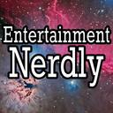 entertainmentnerdly