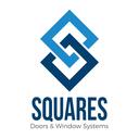 squaresupvc-blog