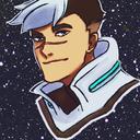 shiroinspace-blog