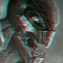 antisyzoth-blog