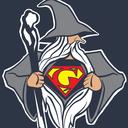 gandalf-man
