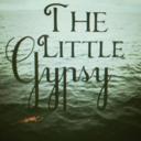 thelittlegypsy-blog-blog