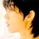 boy-idol