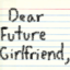 notestomyfuturegirlfriend