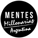 mentesmillonarias-argentina