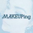 makeuping