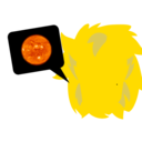 askthe-solar-system