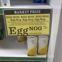 eggnogblogging