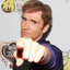John Basedow Official Tumblr
