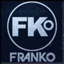 frankousa