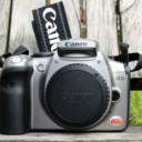 paparazzophotography