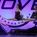 pirouettes-and-portdebras