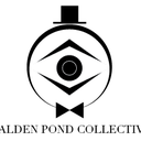 The Walden Pond Collective