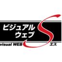 visualweb-s