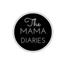 themamadiaries-blog