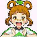 yuusakka