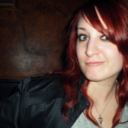 anthrogirl89-blog