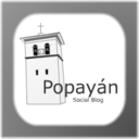 socialpopayan