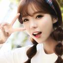seuxhye-blog