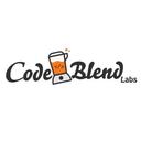 codeblendlabs