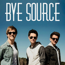 byesource
