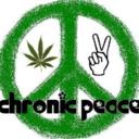 chronicpeace