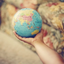 theworldwelivein: the world we live in