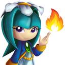 galaxina-the-pyro