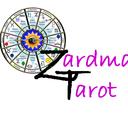zdarmatarot-blog