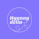 hyunnydelia-blog