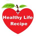 healthyliferecipe-blog