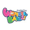 wonderballs2014
