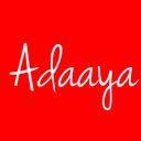 adaayafarm-blog