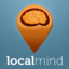 The Localmind Blog