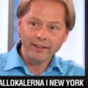 anderslindberg
