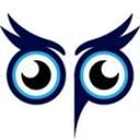 sophiaacademy-blog1