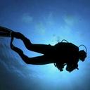 depthdelver