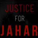 justice4dzhokhar