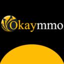 okaymmo-blog