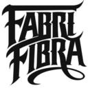fabrifiblog