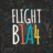 FLIGHTB1A4 - Official Tumblr