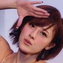 sukisukisukisuki-blog
