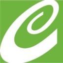 openforum2012-blog