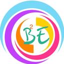 breathebalancenergize